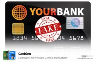 Generate-Fake-Yet-Valid-Credit-Card-Number