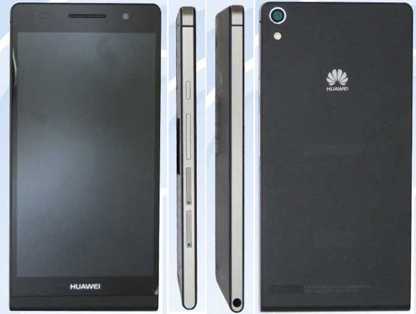 Huawei-Ascend-P6S-Leaked-Images