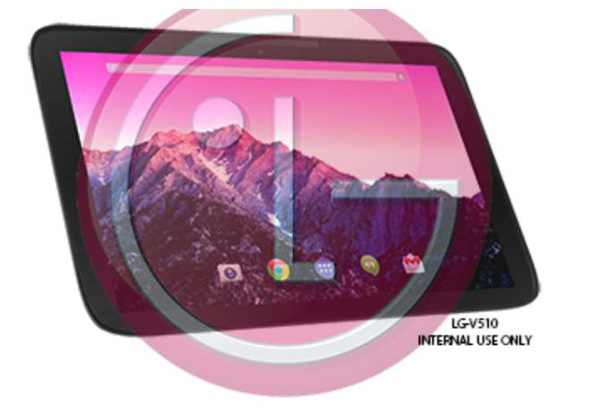LG-Nexus-18-Leaked-Image