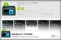 Manage-Permissions-on-Android-Kitkat-