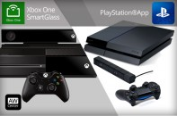 Xbox-One-and-PS4-Android-Apps