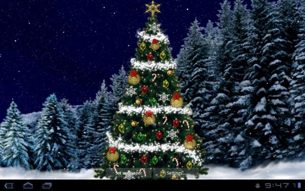 01-Christmas-Live-Wallpaper