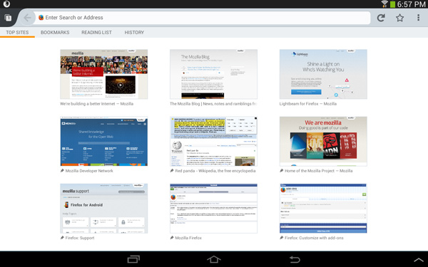 01-Firefox-for-Android-new-home-page