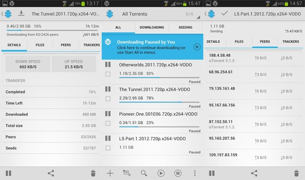 01-aTorrent-Torrent-Downloader