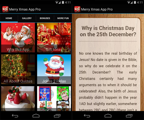 02-Best-App-for-Merry-Christmas