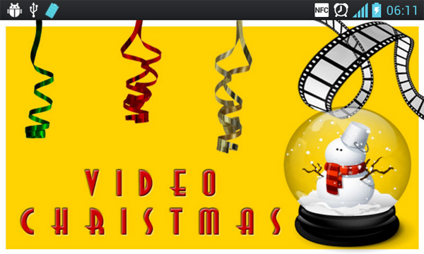 02-Christmas-Video-ECards