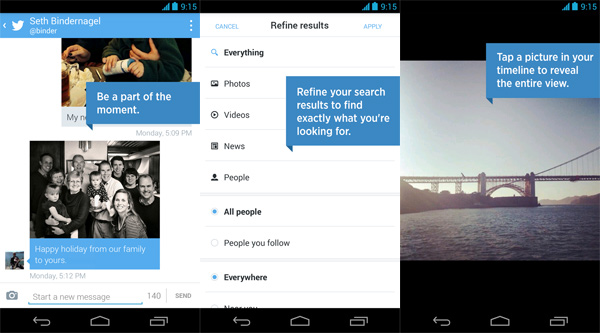 02-Twitter-for-Android-new-look