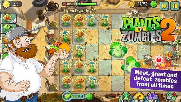 03 Plants-vs-Zombies-2-New-Update