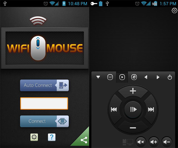 3.-WiFi-Mouse-Pro