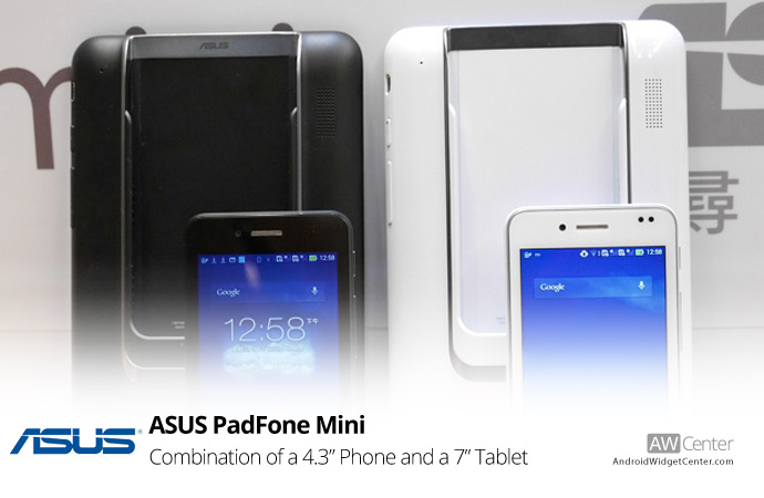 ASUS-Padfone-Mini-is-Official