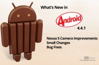 Android-4.4.1-New-Features