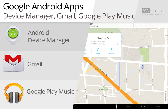 Android-Google-Apps-Updates-12-December