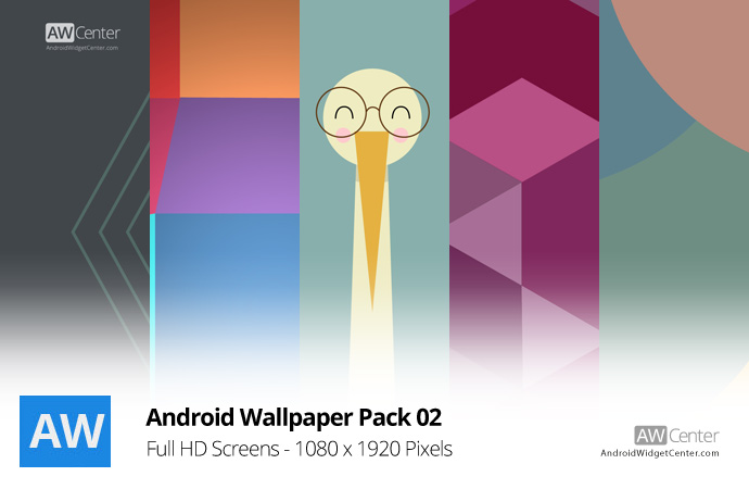 Android-Wallpaper-Pack-02