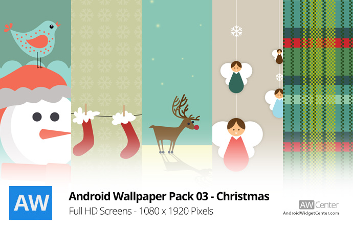 Android-Wallpapers-Pack-03