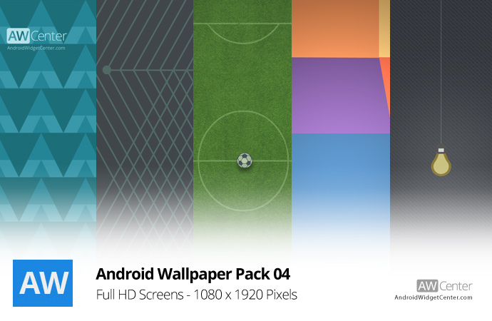 Android-Wallpapers-Pack-04