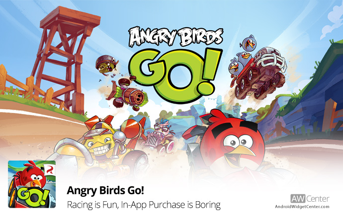 Angry-Birds-Go-is-available-on-Android