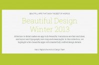 Beautiful-Design-Winter-2013