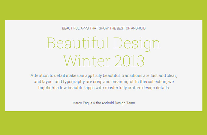 Beautiful-Design-Winter-2013
