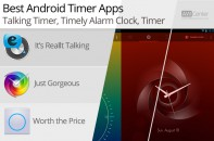 Best-Android-Timer-Apps
