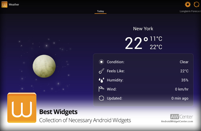 Best-Widgets-Collection-of-Necessary-Android-Widgets