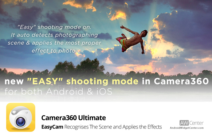 Camera-360-Updates-with-EasyCam