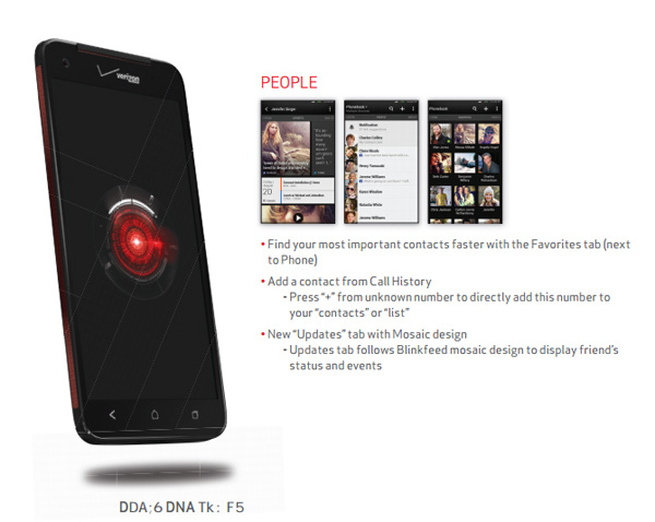 DROID-DNA-Updated-to-Android-4.2