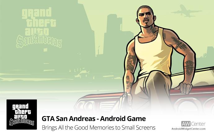 GTA-San-Andreas-Android-Game