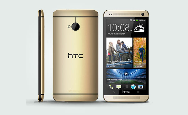 Gold-HTC-One-in-the-UK