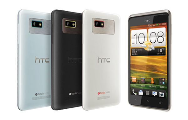 HTC-Desire-400