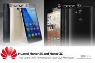 Huawei-Honor-3X-and-3C