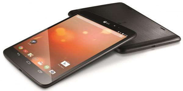 LG-G-Pad-8.3-Google-Play-Edition