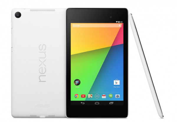 Nexus-7-2013-in-White