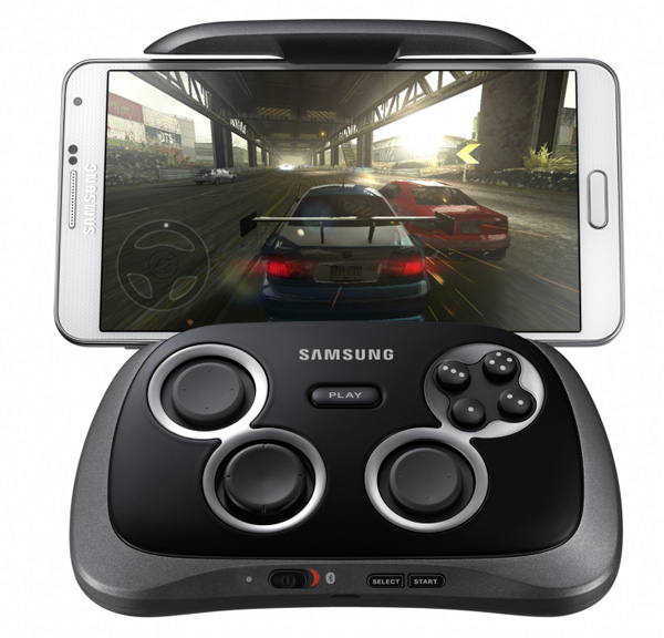 Samsung-GamePad-Compatibilty-with-Galaxy-Devices
