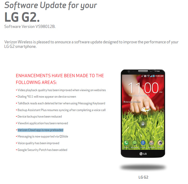 Software-Update-for-the-Verizon's-LG-G2