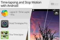 Time-lapsing-and-Stop-Motion-with-Android