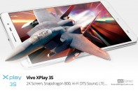 Vivo-XPlay-3S