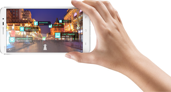 Vivo-Xplay-3S-Augmented-Reality