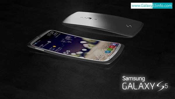 galaxy-s5-concept-desing-01