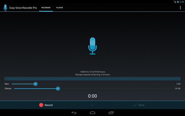 01-Easy-Voice-Recorder