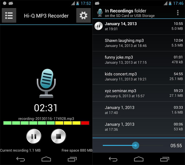 02-Hi-Q-MP3-Voice-Record								er