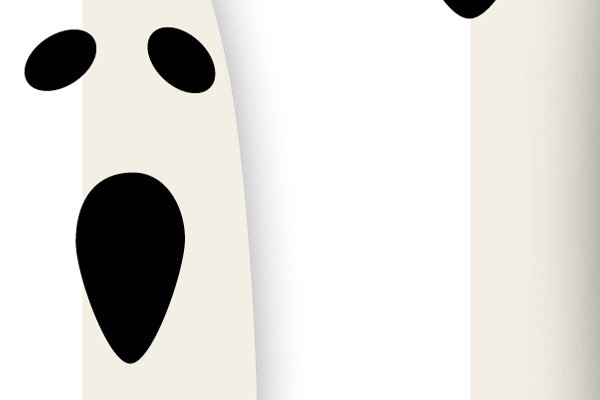 04-Android-Wallpaper-Ghosts-Preview