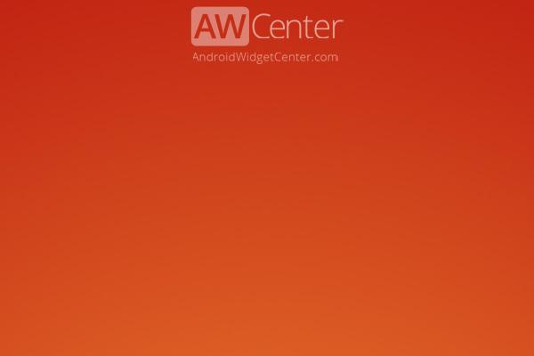 04-Android-Wallpaper-velvet