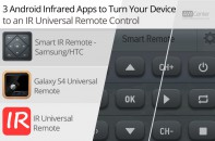 3-Android-Apps-to-turn-your-device-to-an-IR-Universal-Remote-Control
