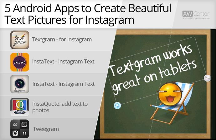 5-Android-Apps-to-Create-Beautiful-Text-Pictures