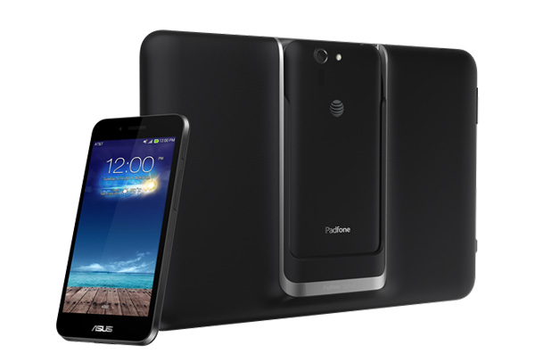 AT&T-ASUS-FonePad-X