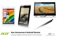 Acer-Announces-Set-of-Android-Tablets-and-All-In-One-Desktops