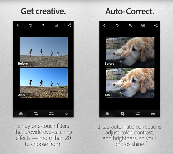 Adobe-Photoshop-Express-for-Android-Updated-01