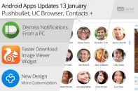 Android-Apps-Updates-13-January
