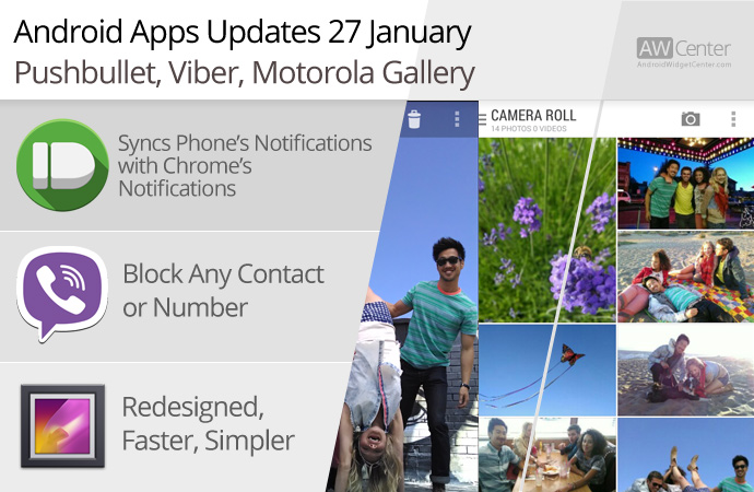Android-Apps-Updates-27-January