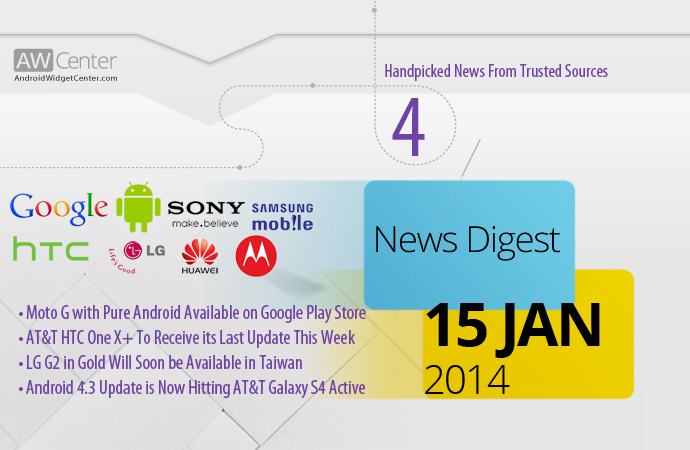Android-News-14-January
